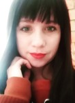 Valegtina, 23  , Aginskoye (Transbaikal)