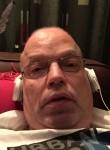 Sijbrand, 52  , Slochteren
