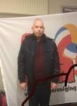 Sijbrand, 51  , Slochteren