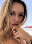 Mila, 24, Moscow