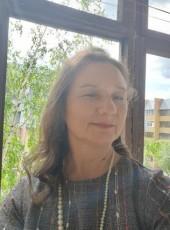 Lyudmila, 55, Russia, Yaroslavl