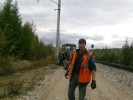 Sergey, 34 - Just Me Суровые монтеры всегда идут вперед!!!
