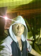Sergey, 34, Russia, Tynda