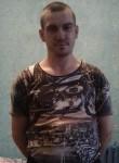 Sergey, 30  , Velikiye Luki