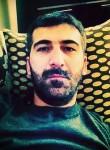 Cafer, 37  , Urgub
