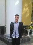 Artyem, 22  , Semiluki