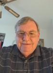 Steve, 65  , Bullhead City