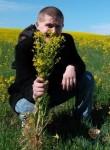 Oleg, 32, Kaliningrad