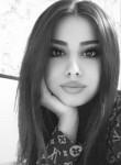 Mane, 20  , Novorossiysk