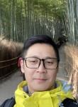 史坦利, 39, Tainan