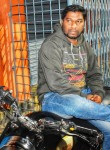 Rebel, 30 лет, Bangalore