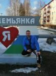 Aleksandr, 41  , Uvat