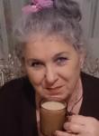 Любовь, 61  , Yuzhnouralsk