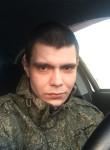 Denisov Denis, 26  , Zolotukhino
