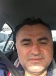 Ergin, 65, Famagusta