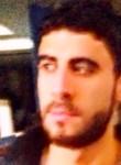 ahmad, 28  , Syriam
