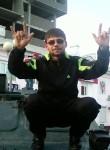 Andrey, 31  , Ussuriysk