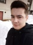 Denis, 23  , Kostomuksha