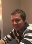 Simon, 33  , Linkoping