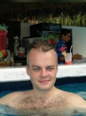 Julian, 50, Spain, Palma