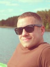 Sergey, 39, Ukraine, Zhytomyr