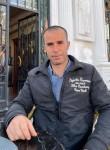 Dorian, 42  , Tirana
