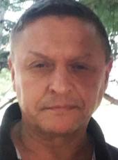Sergio Iv, 55, Russia, Kirov (Kirov)
