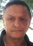 Sergio Iv, 55  , Kirov (Kirov)
