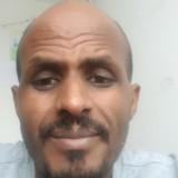 Tesfay, 39  , Odense