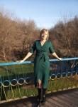 Anna, 34  , Kiev