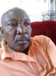 mrishosomba, 58  , Dodoma