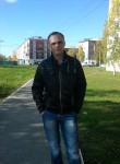 aleksey, 42  , Anna