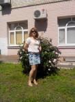 Romashka, 44, Kiev