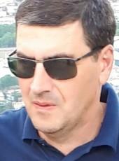 khvicha, 49, Georgia, Tbilisi