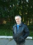 Igor Boytsov, 53  , Murmansk