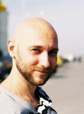 Nikolay, 39, Ukraine, Odessa