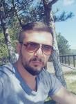 Turgay, 29  , Vize