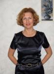 Татьяна, 50 лет, Магілёў