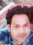 Sandeep, 36  , Jaipur