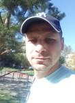 Konstantin, 30  , Sosnovoborsk (Krasnoyarsk)