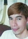 Ned, 42  , Quezon City