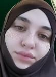 Амина - Кизляр