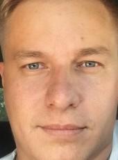 Viktor, 30, Russia, Nizhniy Novgorod