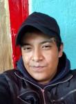 Armando, 24  , Apaxco de Ocampo