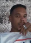 محمد خالد عمر, 29  , Khartoum