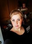 Olga, 35  , Dedenevo