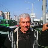 Igor, 55  , Yenakiyeve