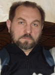 Aleksandr, 59  , Saratov