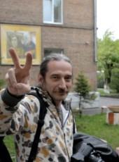 Vitaliy, 57, Russia, Krasnoyarsk