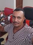 Wael, 37  , Aswan